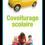 btn_scoleopratiqueAccesDirect