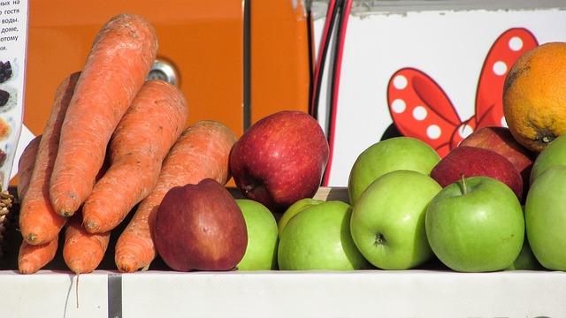 fruits-1432371_640