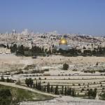jerusalem-331378_640