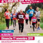 Verson Web Course-du-coeur-2019-A5-WEB
