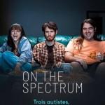 on_the_spectrum_affiche