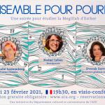 Flyer Ensemble Pourim 4